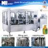 [فرويت جويس] يجعل آلة لأنّ محبوبة زجاجة