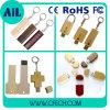 Memoria istantanea di legno personalizzata del USB Drive/USB