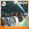 Bobina de acero de Corten de la bobina de acero resistente del tiempo