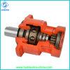 MS08 pistones radiales Motor Hidráulico