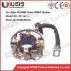 69-114-1 spazzola Holder per Delco Pg260m Series Pmgr Starters