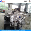 PVC UPVC Machine de fabrication de tuyauterie de protection par conduit / câble électrique