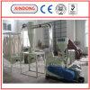 Full-Auto Mfs serie pulverizador plástico máquina de molienda de plástico