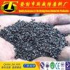 浄水の工場直接エクスポートの石炭をベースとする作動したカーボン