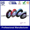 с Various Colors Double Side Foam Tape
