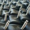 Велосипеда фабрики бутила каучука пробка профессионального внутренняя