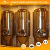 Produttore di macchinari di preparazione della birra, serbatoio di putrefazione conico della birra 1000L-3000L