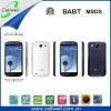 4.8inch人間の特徴をもつ電話携帯電話Mtk6577 (I9300)