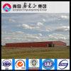 Almacén de acero del edificio de la Pre-Ingeniería (SSW-14032)