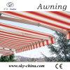 Al aire libre toldos de caravana retráctil de aluminio (B3200)