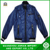 Coat Jacket degli uomini per Fashion Clothes (Padded 3306)