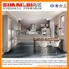 Modulares Kitchen Cabinet mit Low Price