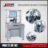 Selbstturbine-balancierende Maschine JP-Jianping mit CER u. ISO bescheinigen