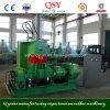 Impastatore di gomma di vendita calda 2015 con la certificazione del CE ISO9001