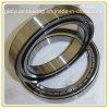 Industrielle Nähmaschine/zylinderförmiges Rollenlager (NJ222EM)