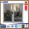 Trattamento di superficie ricoprente della polvere bianca di alluminio di Windows