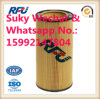 Stud Oil filter car Parts for Truck Used in Daf (E43H D97)