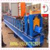 Dx Ridge Pac Máquina formadora/Panel de encuadernación de la cresta de rodillo Máquina/Tapa Ex