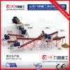 Produktionszweig für Kiefer-Zerkleinerungsmaschine-Geldstrafen-Kiefer-Zerkleinerungsmaschine-Rollen-Zerkleinerungsmaschine