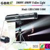 3000/4000W Follow Light