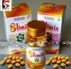 Pillules botaniques de fines herbes de régime de perte de poids de 100% Slimix