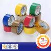 Colorido BOPP embalaje Cinta adhesiva