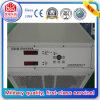 220V 200A de Bank van de Lading van gelijkstroom voor de Lossing van de Batterij