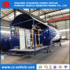 10000L LPG Gas Filling Station/Plant, Double Nozzle Dispenser 10m3 LPG Skid Station