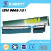 Cumbre Compatible Printer Ribbon para IBM 9068-A01