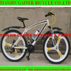 Tianjin-Gewinner 26  MTB Fahrrad-Einteiler-Kante