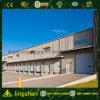 가벼운 강철 프레임 작업장 건물 (LS-S-062)
