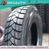China que mina los neumáticos del carro pesado (315/80r22.5)