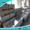 Migliori lamiera T6/lamierino di alluminio di prezzi 7075