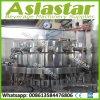 セリウムISOの公認の炭酸清涼飲料の製造業の機械装置