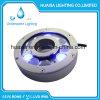 고성능 LED 27W LED 샘 빛 수중 빛
