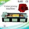 알루미늄 장 MDF/아크릴 UV 평상형 트레일러 인쇄 기계