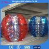 Bola de parachoques del PVC y de TPU para los cabritos y los adultos