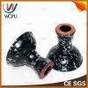 De ceramische Kom van de Melasse van de Tabak van de Waterpijp