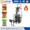 Máquina de empacotamento automática do alimento do preço de fábrica