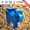 良質の豆の皮の皮機械