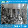 Het Vullen van de Kokosmelk van China Automatische Machine/De Bottelende Apparatuur van het Vruchtesap
