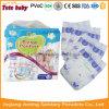 Sorteer een Super Zachte Beschikbare Fabrikant van Fujian van de Luier van de Baby (Dyva Confort)