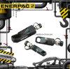 Single-Acting гидровлические Nc-Серии Enerpac Splitters гайки
