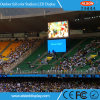 Stadium Broadcast를 위한 P16 Outdoor Sport LED Video Screen