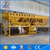 1200L具体的な区分機械PLD1200