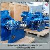 Pompe hydraulique horizontale principale élevée centrifuge de boue