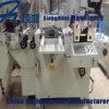 Dacron Film Trademark Rotary Die-Cutting Machine
