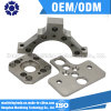 Peça fazendo à máquina do CNC do aço de carbono para peças de automóvel
