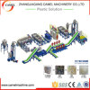 Pet Plastic Bottle Flakes Washing or Recycling Line or Machine Company
