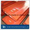 Sterben heiße Hilfsmittel-Form der Arbeits-H13 flachen Stahl, Stahlstab H13